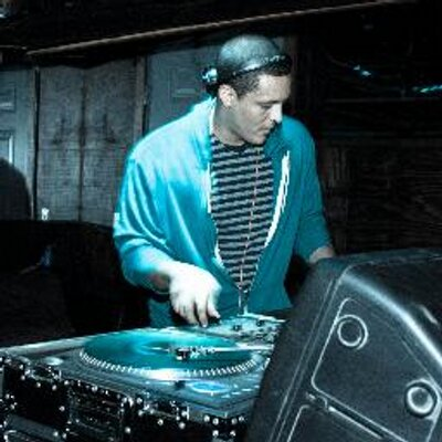 Dj Spliit  | Social Profile