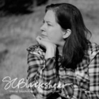 Corrie Blackshear | Social Profile