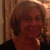 Katherine Bickerton | Social Profile