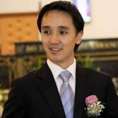 Stefan Yap | Social Profile