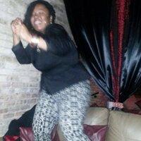 B.Michelle | Social Profile
