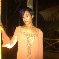 Felisha Seymour | Social Profile
