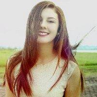 Daniela Garcia | Social Profile