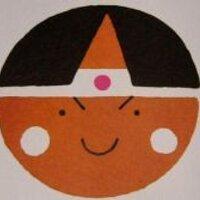 たまたま@薪ストーブ@ニホンミツバチ | Social Profile
