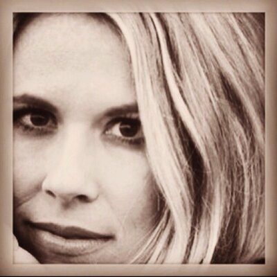 Anne Justus   Social Profile