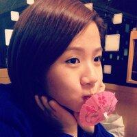 Angie Wong   Social Profile