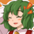 The profile image of toho_yukayo