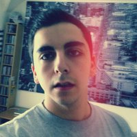 Pete | Social Profile