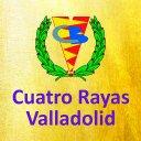 Photo of BM_Valladolid's Twitter profile avatar
