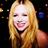 @AvrilAward