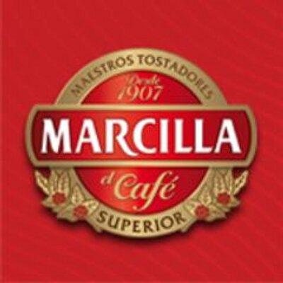 Café Marcilla