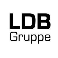 LDBGruppe