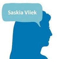 SaskiaVliek