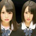 石川彩菜 (@0121Ayana) Twitter