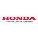 Photo of HondaSA's Twitter profile avatar