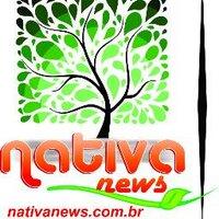 NativaNews