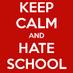 @ih8schoolpeople