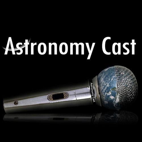 AstronomyCast Social Profile