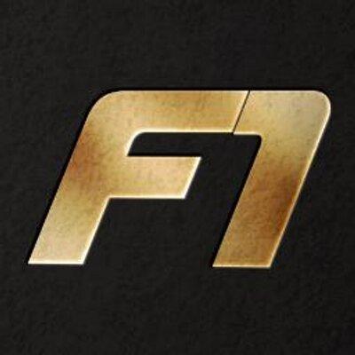 F1 Updates