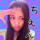 ちぇん (@0204_mcz) Twitter
