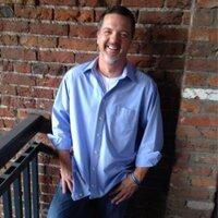 Chris Tucker | Social Profile