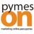 @Pymes0N