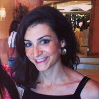 Marjorie S. Miller   Social Profile