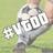 voetbaltweets00