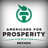 AFPF_NV profile
