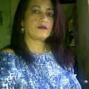 ligia maritza  (@000Ligia) Twitter