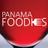 PanamaFoodies