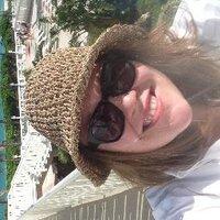 Karen Archey | Social Profile