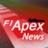 @F1ApexNews