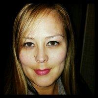 Reiko Koyama | Social Profile