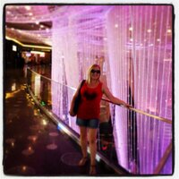 Kat Hosey | Social Profile