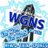 WGNSRadio profile