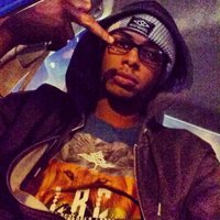 Keenan Grimes | Social Profile