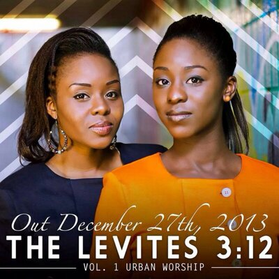 TheLevites312 | Social Profile
