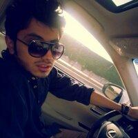 Sultan Alghufaily | Social Profile