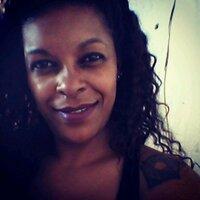 Janaina Barbosa | Social Profile