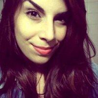 bianca | Social Profile