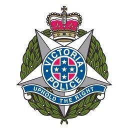 Victoria Police Social Profile