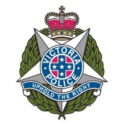 Victoria Police | Social Profile