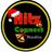 @HitzConnect