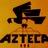 @Azteca111