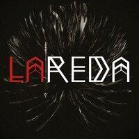 La'Reda | Social Profile