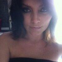 Tiffany Johnston | Social Profile