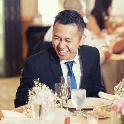 Armani Thao | Social Profile