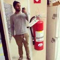 Mario A. Ovalle | Social Profile