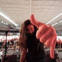 Justin Schiada | Social Profile